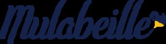 Mulabeille
